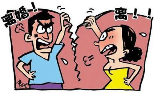 出轨的女人为什么不离婚_离婚 出轨_女人为什么出轨还不离婚?