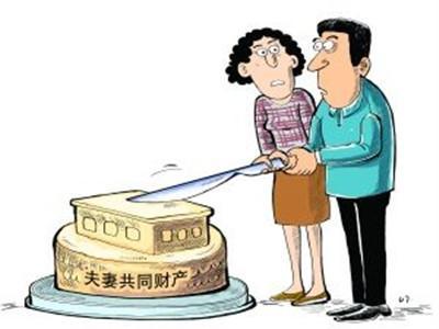 离婚出轨_出轨女人为什么不离婚_丈夫出轨离婚