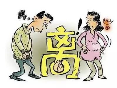 老外婚姻女方出轨_男方出轨提出离婚 女方不同意_女方出轨
