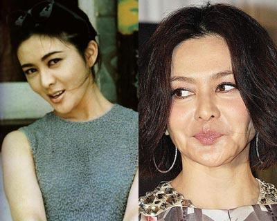 婚外情女人爱男人表现_中国女人婚外情_结束婚外情女人痛苦吗