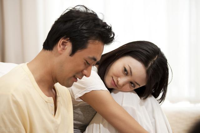 丈夫出轨离婚_丈夫出轨_妻子出轨丈夫怎么办