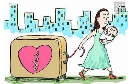 前妻出轨离婚小说婚_宁静隐婚十年出轨离婚_婚内出轨
