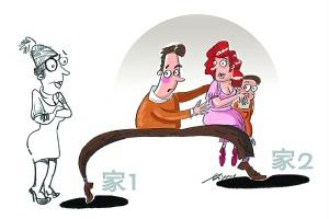 事实婚姻 重婚_重婚罪的认定_重婚怎么调查