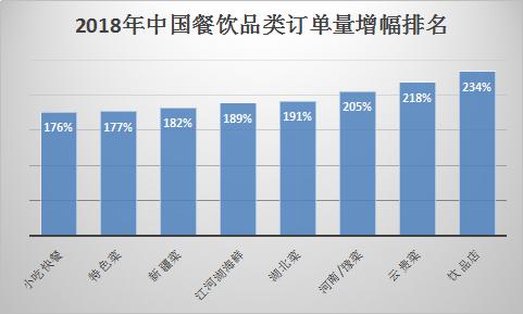 正规的侦探公司 当今中国私家 侦探行业面临的问题和前景