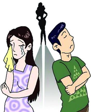 把握你的美_如何把握婚外情_把握青春