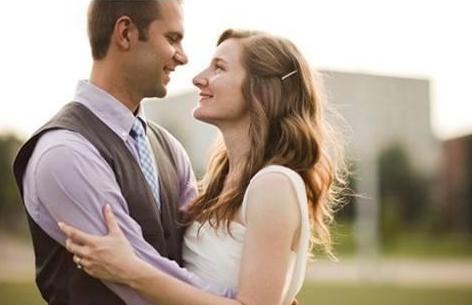 婚外情可以说并打破它,女人婚外情起初很容易,但很难打破