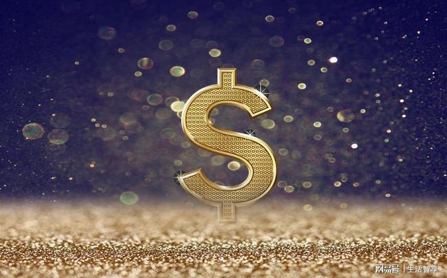 东莞婚姻调查取证 海外黄金交易和地下黄金投机的风险