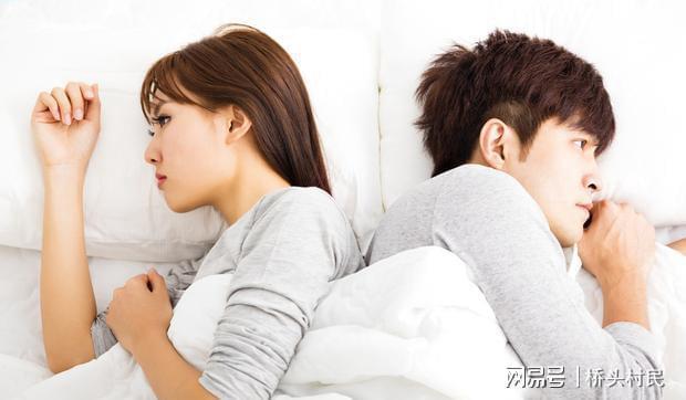 恢复婚姻:什么样的丈夫行为触发了他的妻子出轨 _pedagogy / ps