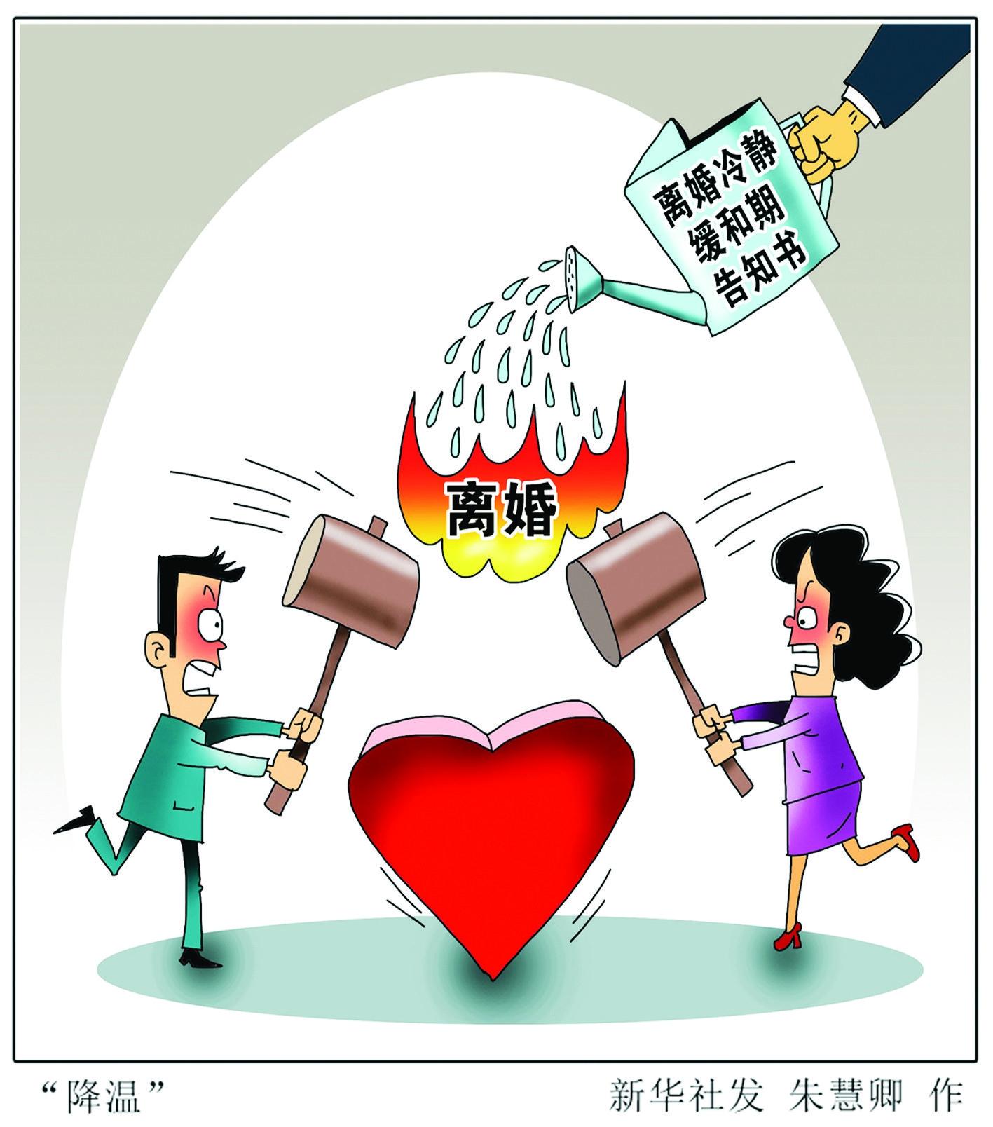 离婚程序中的证据收集