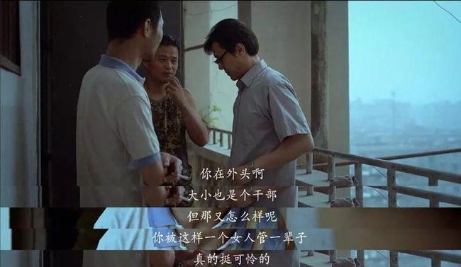 武汉私家 侦探 婚外情引发了悲剧性结局,你还敢闯进去吗